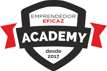 academia online de marketing
